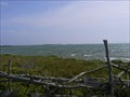 Image for Teach's Hole - The Last Battle of Blackbeard the Pirate - Ocracoke Island, NC