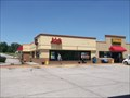 Image for Arby's #7120 - I74 Pilot - Covington, IN