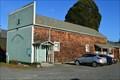 Image for Mad River Grange #590