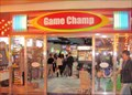 Image for Game Champ, Coex Mall  -  Seoul, Korea