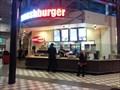 Image for Smashburger - Sacramento, CA