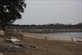 Image for Lake Meridian Dam -- Meridian TX