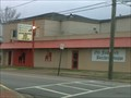 Image for The Old Fashioned Butcher Shoppe - Evansville, IN