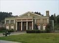 Image for Richmond Municipal Natatorium - Point Richmond, CA