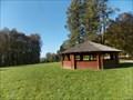 Image for Altánek v zámeckém parku - Konopište, okres Benešov, CZ