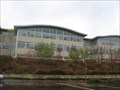 Image for Gap Offices in San Bruno - San Bruno, CA