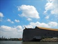 Image for Ark of Noah - Dordrecht, Netherlands