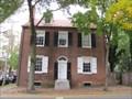 Image for Kensey John, Jr. House - New Castle, Delaware
