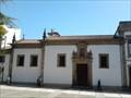Image for Igreja da Penha - Braga, Portugal