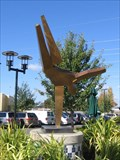 Image for Unnamed - Pacific Commons - Fremont, CA