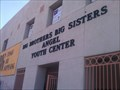 Image for Big Brothers Big Sisters Youth Center - Tucson, AZ