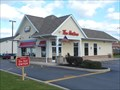 Image for Tim Hortons - Eden, NY