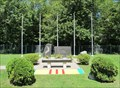 Image for Vietnam War Memorial, Melocheville Park, Melocheville, QC, CAN
