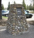 Image for Site of Mill Creek School Dist 355, Edmonton, AB