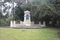 Image for Johann von Miquel - Frankfurt, Main Cemetery
