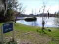 Image for Lake Alice - Gatoropoly - Gainesville, FL