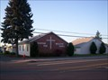 Image for Mountain View Wesleyan Church - Aumsville, Oregon