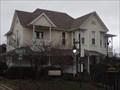 Image for The Dickson Street Inn - Fayetteville AR