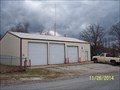 Image for North Stone North East Barry County Fire Protection District Station #24