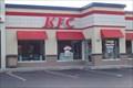 Image for KFC--12th and Washington--Ogden, UT