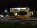 Image for Starbucks - Franklin & Route 20 - Michigan City, IN