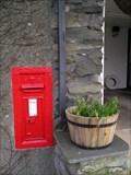 Image for Brow Edge Victorian Box, Newby Bridge Cumbria