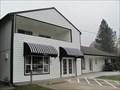 Image for Myrtle's Tea House - Ridgefield, Washington
