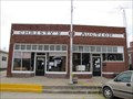 Image for Christy's Auction House - La Plata, Missouri