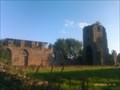 Image for Ulverscroft Priory - Ulverscroft, Leicestershire