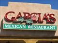 Image for Garcia's - Carmichael, CA