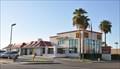 Image for McDonalds ~ Blythe, California