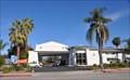 Image for Motel 6 Redlands