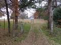 Image for Eason-Gray Cemetery - Shady Shores, TX
