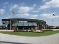 Image for Historic Sanford Memorial Stadium - Sanford FL