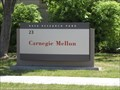 Image for Carnegie Mellon University, Silicon Valley - Moffett Field, CA