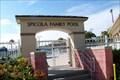 Image for Spicola Family Pool - Tampa, FL