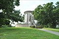 Image for Jefferson Memorial Mausoleum - Pleasant Hills, Pa.