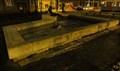 Image for Bathing girl fountain on Karadzicova street - Bratislava, SVK