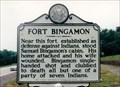 Image for Fort Bingamon