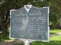 Image for Calhoun County (9-5)