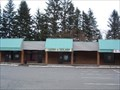 Image for Laundry and Video Store, Sayward, BC
