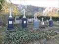 Image for Friedhof Kilchberg, Germany, BW