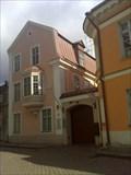 Image for Embassy of Finland - Tallinn, Estonia