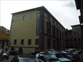 Image for Piazza de' Mozzi - Florence, Italy