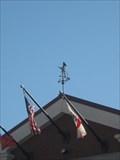 Image for Fireman - Ripon Fire District  - Ripon, CA