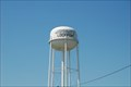 Image for Lafourche Parish Water District No. 1 -  Lockport, LA