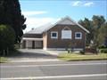 Image for Lodge Milton No. 63 - Princes Highway, Milton, NSW
