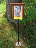 Image for Stations of the Cross - Duncan, British Columbia, Canada