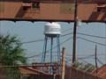 Image for Ormet Aluminum Refinery - Burnside, LA