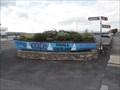 Image for Marine Centre Boat - Dingle, County Kerry, Ireland